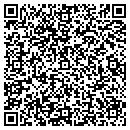 QR code with Alaska Museum Natural History contacts