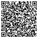 QR code with B & B's Lodging contacts