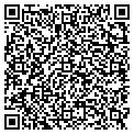 QR code with Nikiski Recreation Center contacts