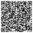 QR code with G & L Amsoil Sales contacts