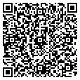 QR code with Baha'i Faith contacts