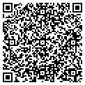 QR code with Golden North Optics contacts