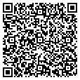 QR code with N P's Logos contacts