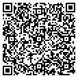 QR code with Beier's Auto contacts