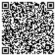 QR code with Dejon Corp contacts