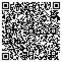 QR code with Skagway Stage & Film Festival contacts