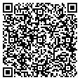QR code with Kitchen Center contacts