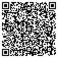 QR code with Golden Bear Motel contacts