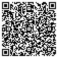 QR code with Illusions contacts