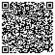 QR code with Cozy II Log Cabins contacts