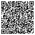 QR code with Alaska Gold & Jewelry contacts