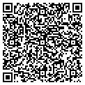 QR code with Zender Environmental Science contacts