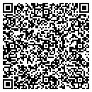 QR code with Borealis Towing contacts