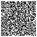 QR code with Quantum Investigations contacts
