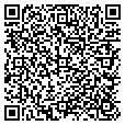 QR code with Sardana Strings contacts