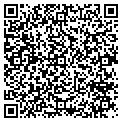 QR code with Candy Bouquet & Gifts contacts