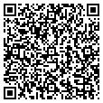QR code with Talkeetna Travel contacts