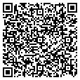 QR code with Jada Construction Co contacts