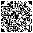 QR code with Talkeetna Surveying contacts