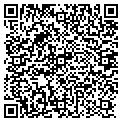 QR code with Elim City IRA Council contacts