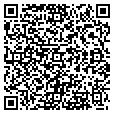 QR code with Crystal Atlantis contacts