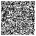 QR code with Mc Kinley Mortgage Co LLC contacts