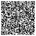 QR code with South Haven Guest House contacts