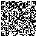 QR code with Kodiak Marine Supply contacts