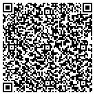 QR code with Bering Sea Dental Center contacts