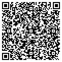 QR code with Fireweed Shoe Repair contacts