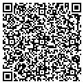 QR code with Ala Around Carpet & Distr contacts