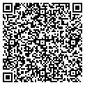 QR code with First City Builders contacts