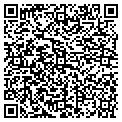 QR code with HARVEYS Classic Motocylcles contacts