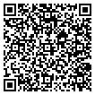 QR code with Kpc contacts