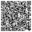 QR code with Rmi Inspectorate LLC contacts