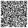 QR code with Great Bear Graphic Design contacts
