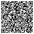 QR code with Seafresh Alaska contacts