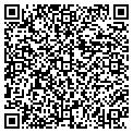 QR code with Audap Construction contacts