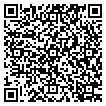 QR code with J Beard contacts