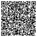 QR code with Brunswick Apartments contacts