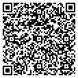 QR code with Hotel Edgewater contacts