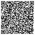 QR code with Medical Park Family Care contacts