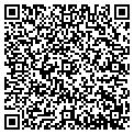QR code with Alaska Drill Supply contacts
