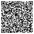QR code with Sven's Fishing Co contacts