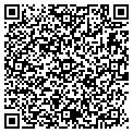 QR code with Paul M Richards & Assoc contacts