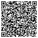 QR code with Southeast Stevedoring contacts