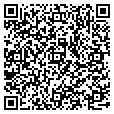 QR code with J L Ventures contacts