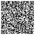 QR code with Daily Cardinal contacts