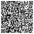 QR code with Sharpen Old Blades contacts