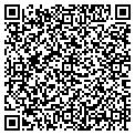 QR code with Commercial Window Cleaning contacts
